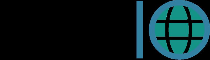Logo Savne